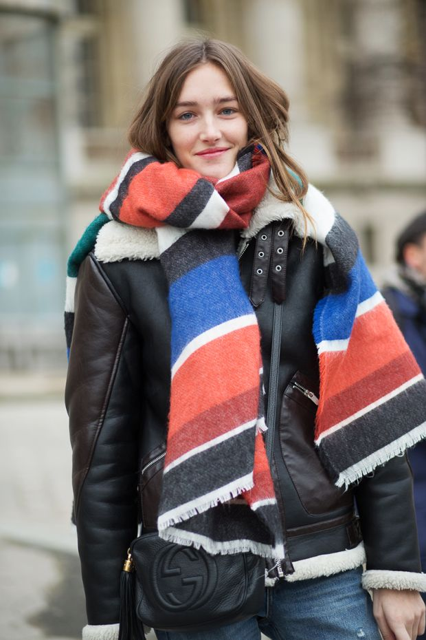 hbz-street-style-ss2015-paris-couture-day2-16