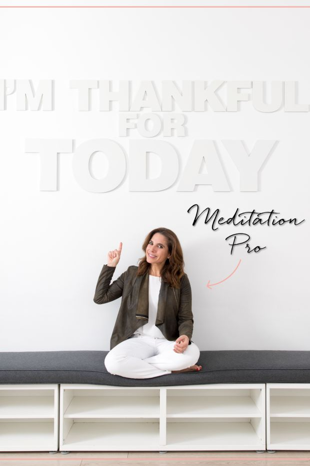 The 3 Most Valuable Lessons to Take from Meditation_Promo