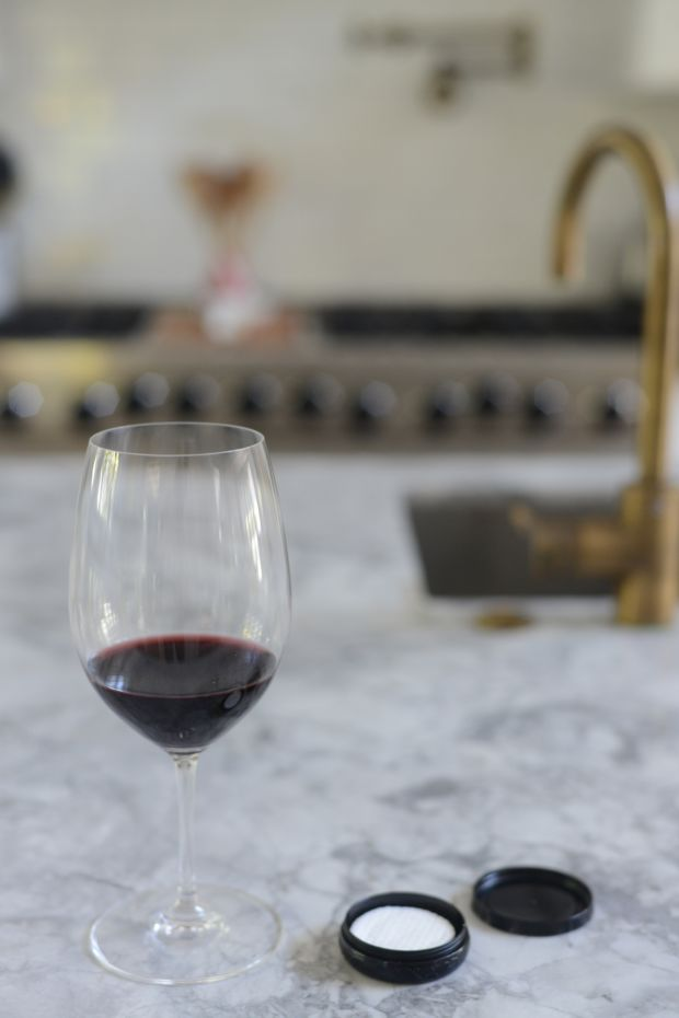 wine stain 1.jpg