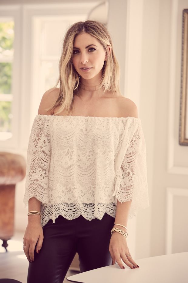 End of Summer Lace8.jpg