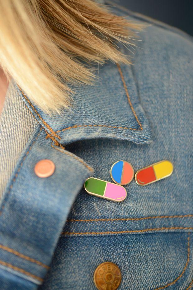 9:23 Pill pins by Georgia Perry.jpg
