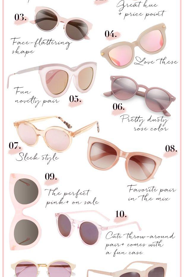 Pink Sunglasses Vertical 2.png