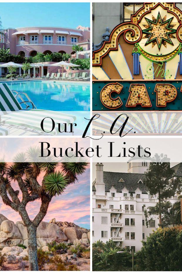 Bucket Lists Vertical Opener.png