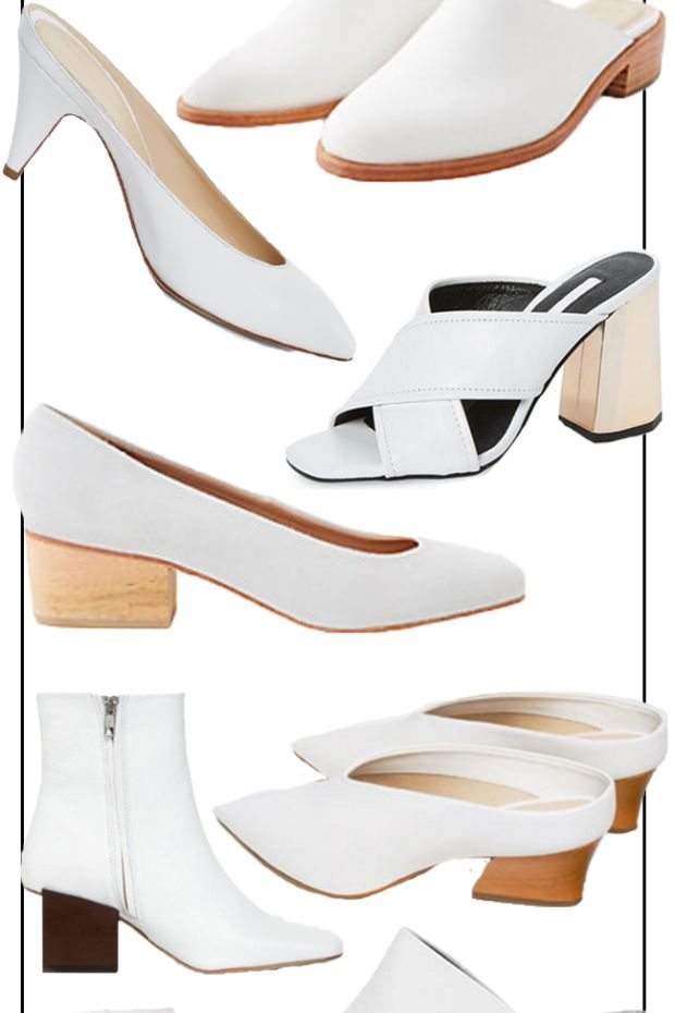 white shoes roundup.png