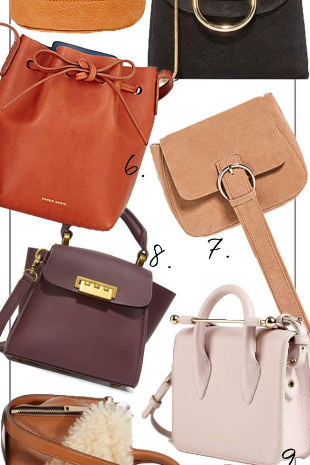 Spotlight On- Mini Bags4.png