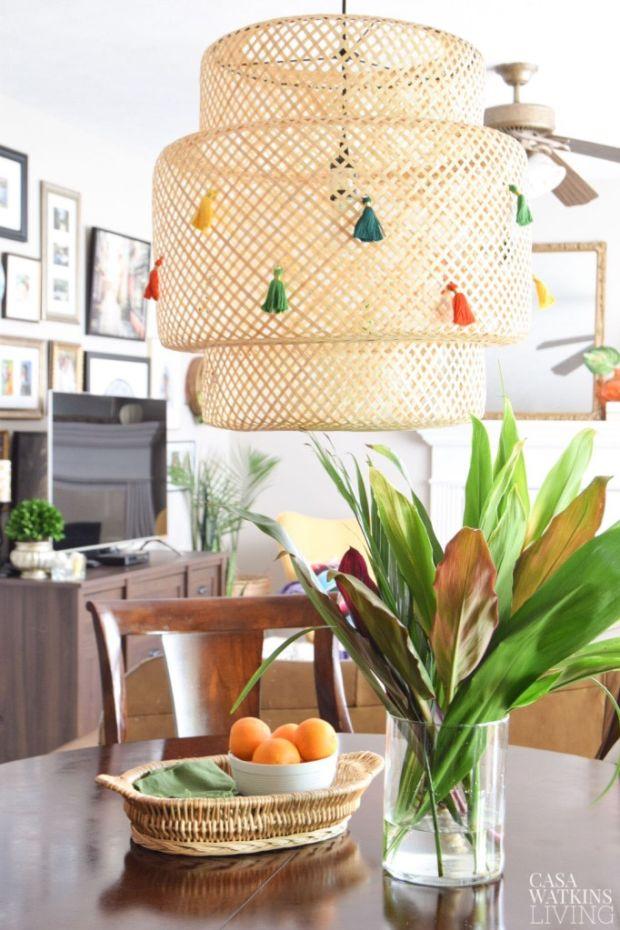 ikea-lamp-hack-ideas-1