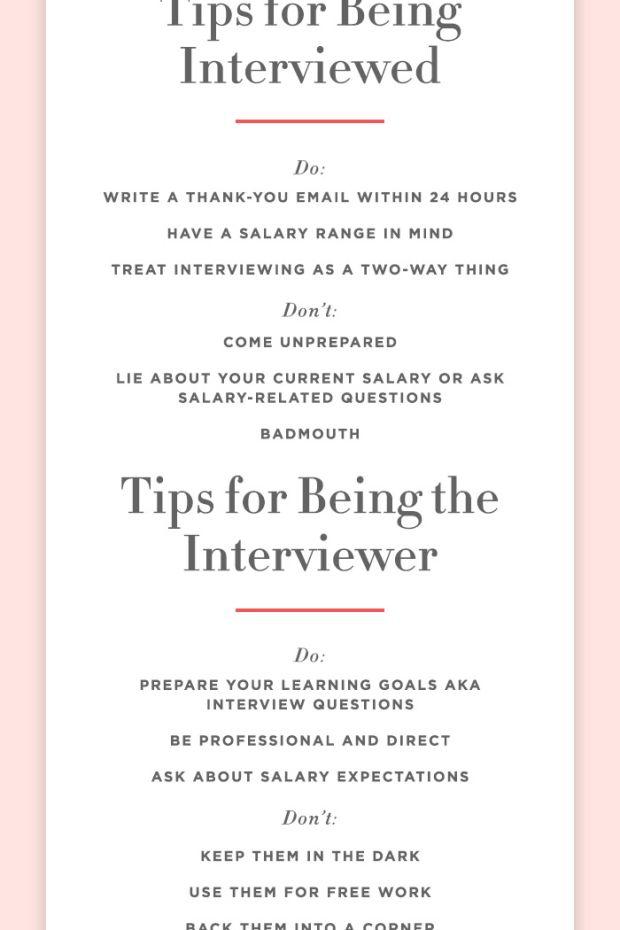 CupcakesAndCashmere-Interviews