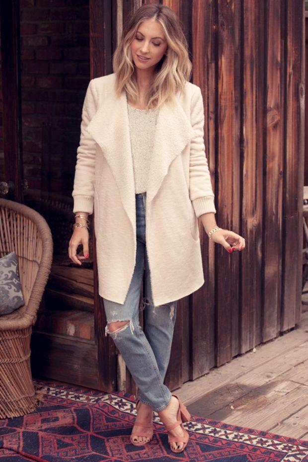 longcoat1