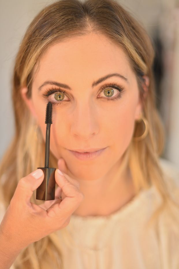 Jenn Streicher Makeup Tips25
