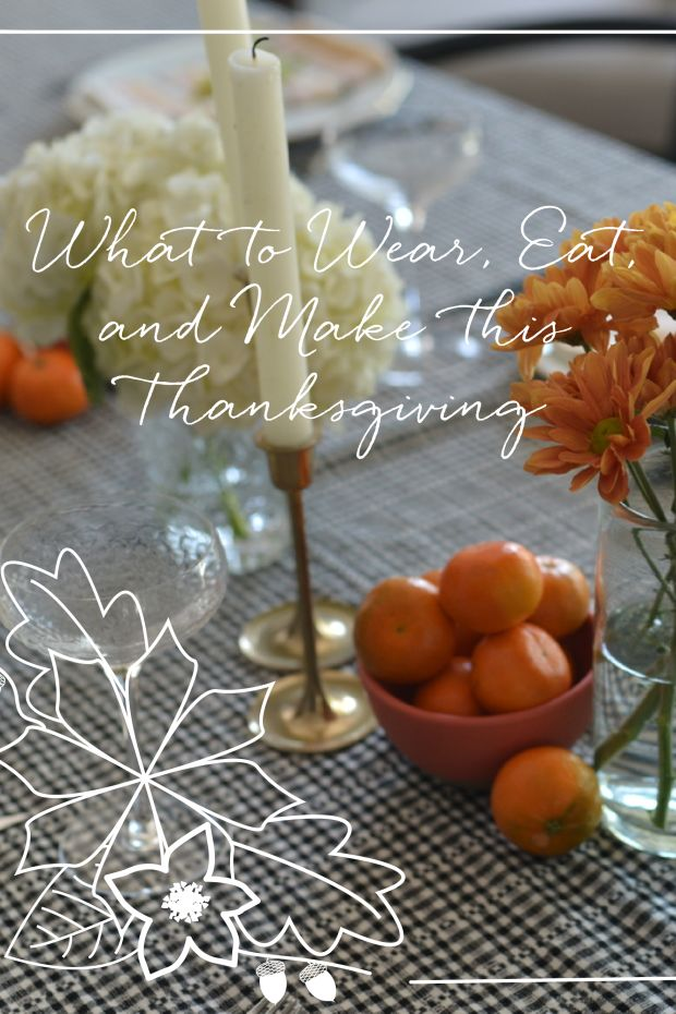 Thanksgiving Roundup_Promo