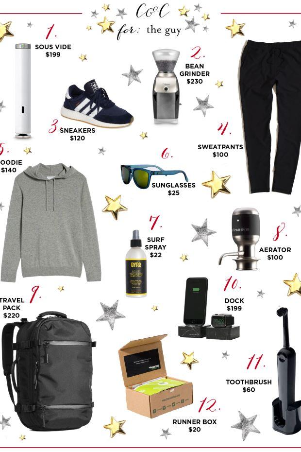 Gift Guide_4