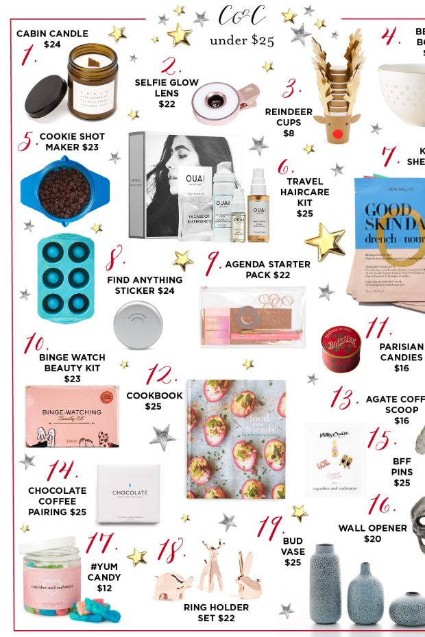 Gift Guide-Under $25_4