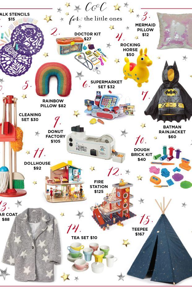 Gift Guide-Kids_4