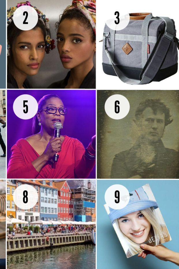 Links I Love Promo 12.6.2017-01