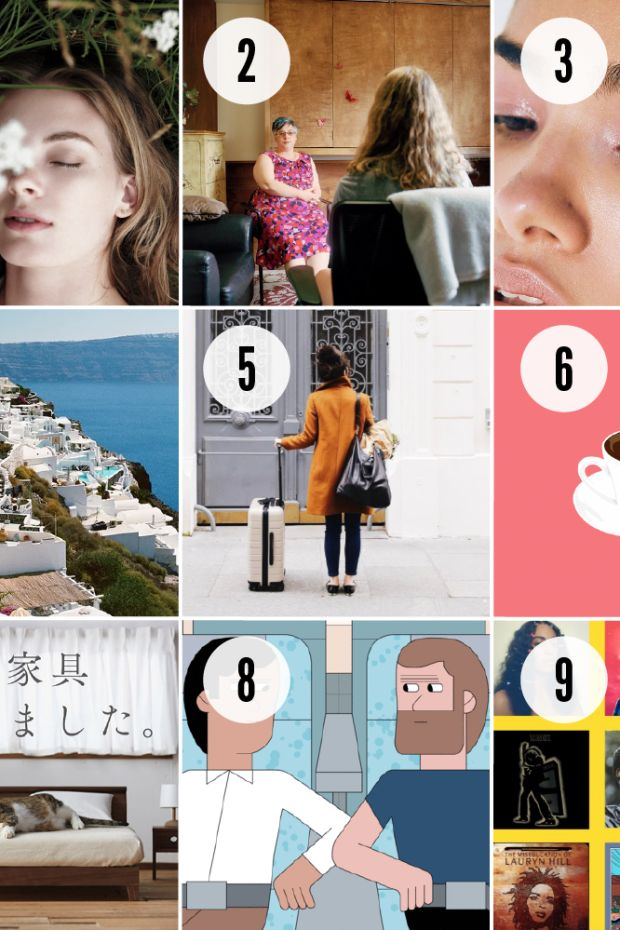 Links I Love Promo 12.13.2017-01