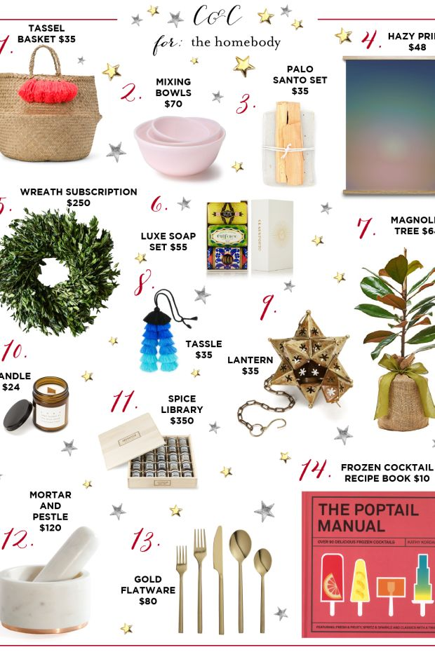 Gift Guide-For the Homebody_4