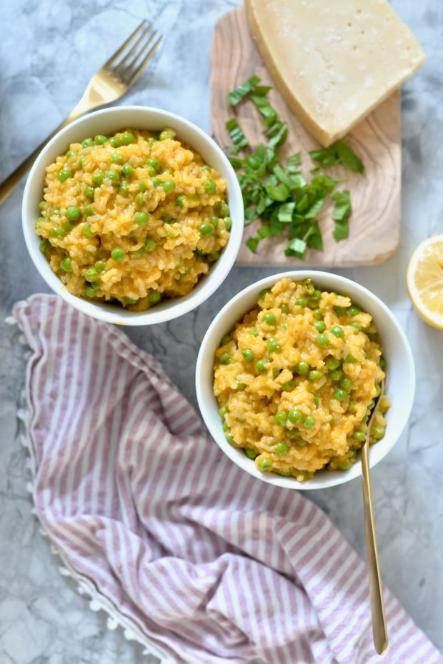 Three Ingredient Pantry Meals9