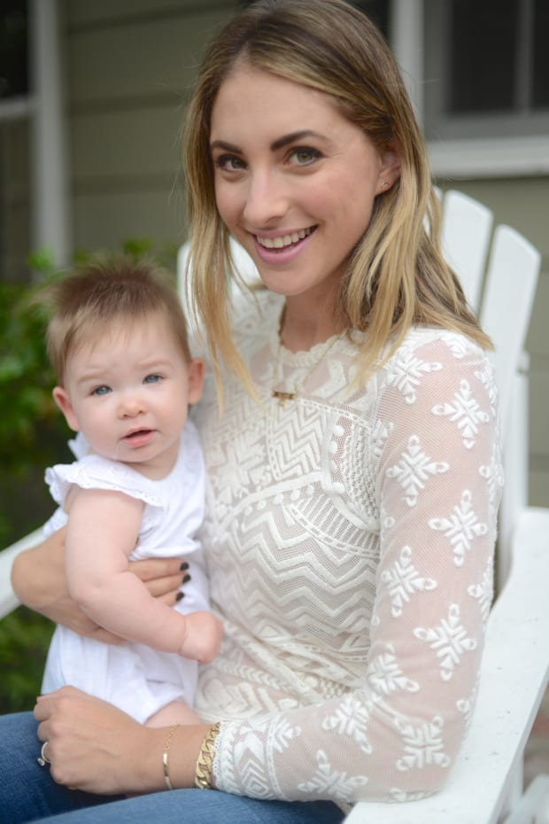 surprising things about motherhood.jpg