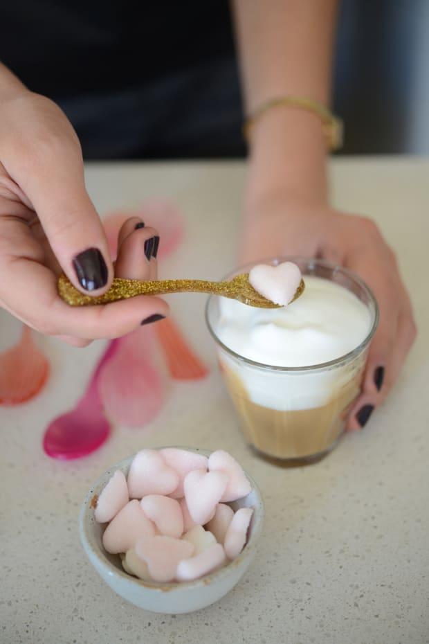 nespresso11.jpg