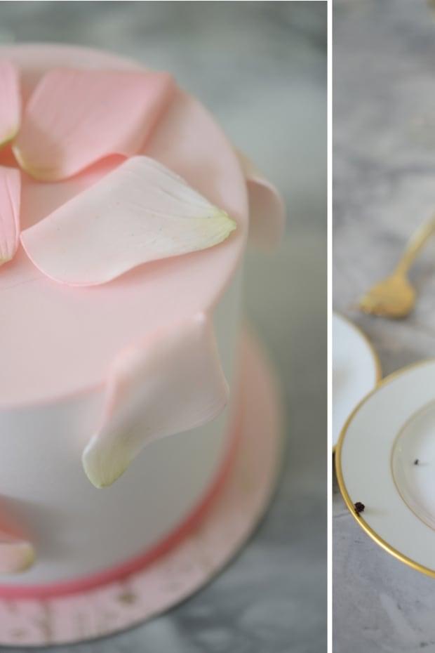 rose petal cake.jpg