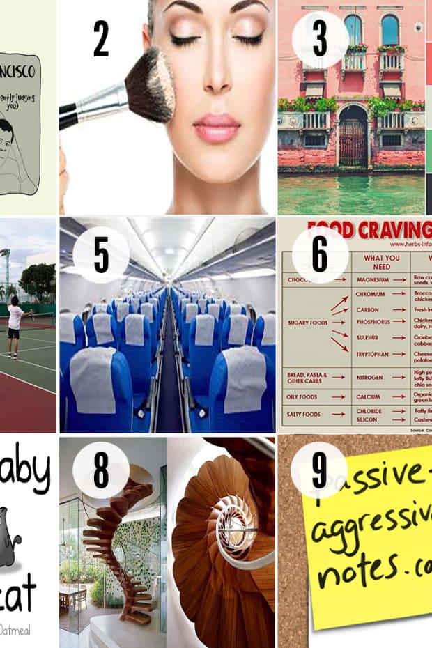 links I love post image nov 11.png