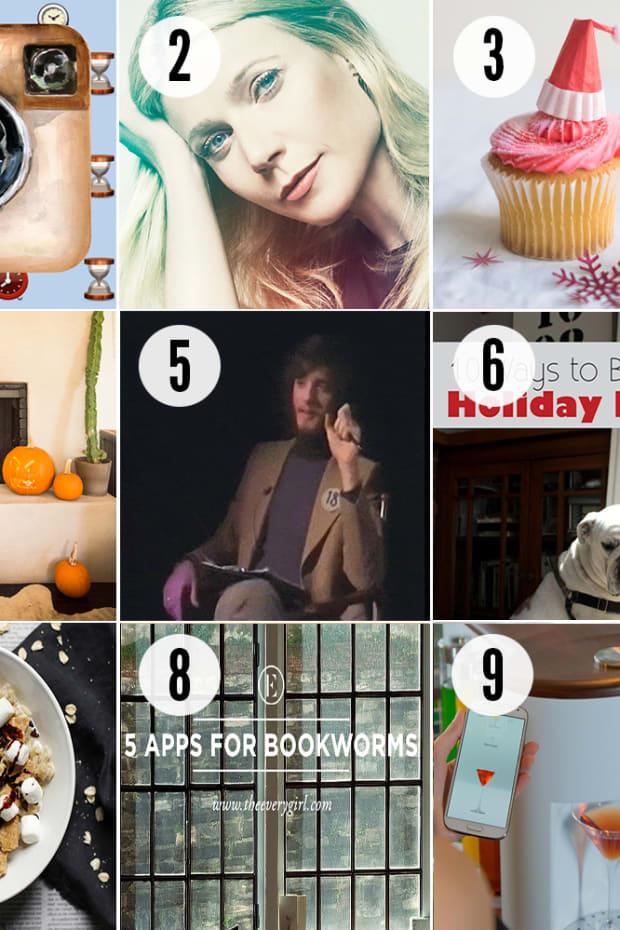 links I love post image nov 30.png