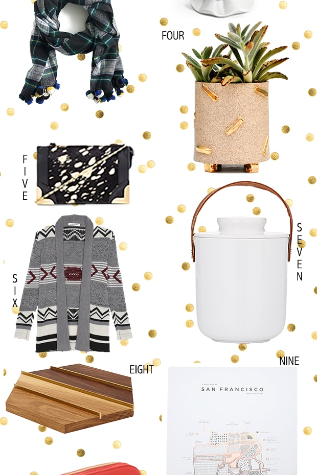 Gift Guide Template under 100 v3.png