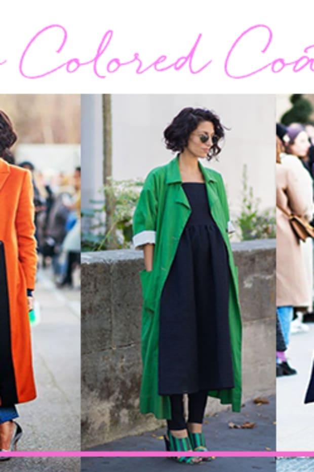 rainbow coats.png
