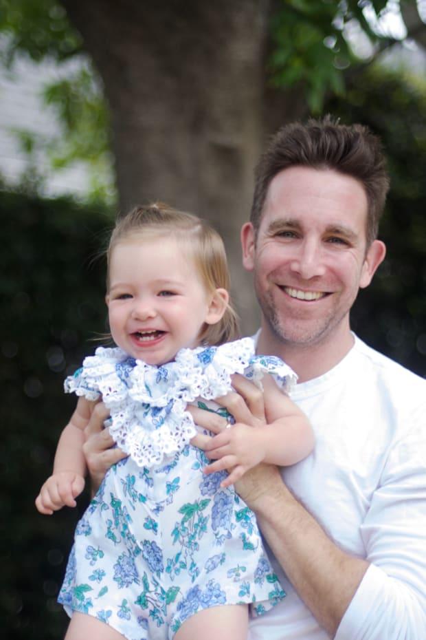 fathers day 1 ( hero).jpg
