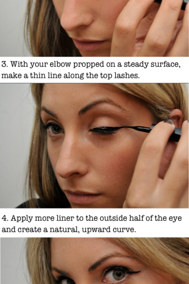 Winged-Eyeliner-How-To