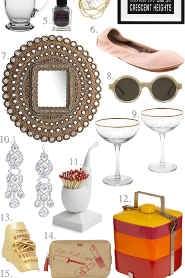 holiday-gift-guide-last-minute-gifts