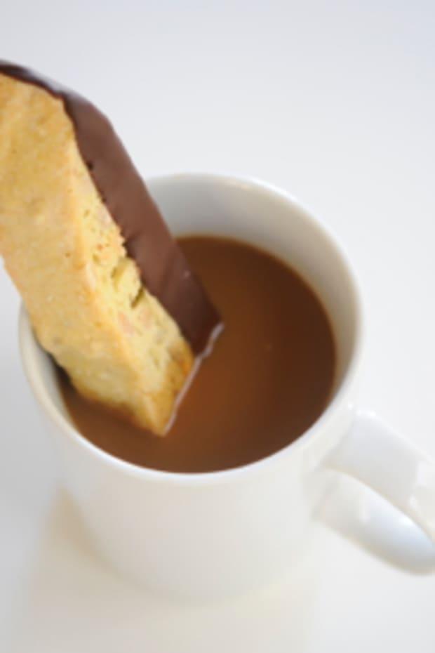 biscotti6