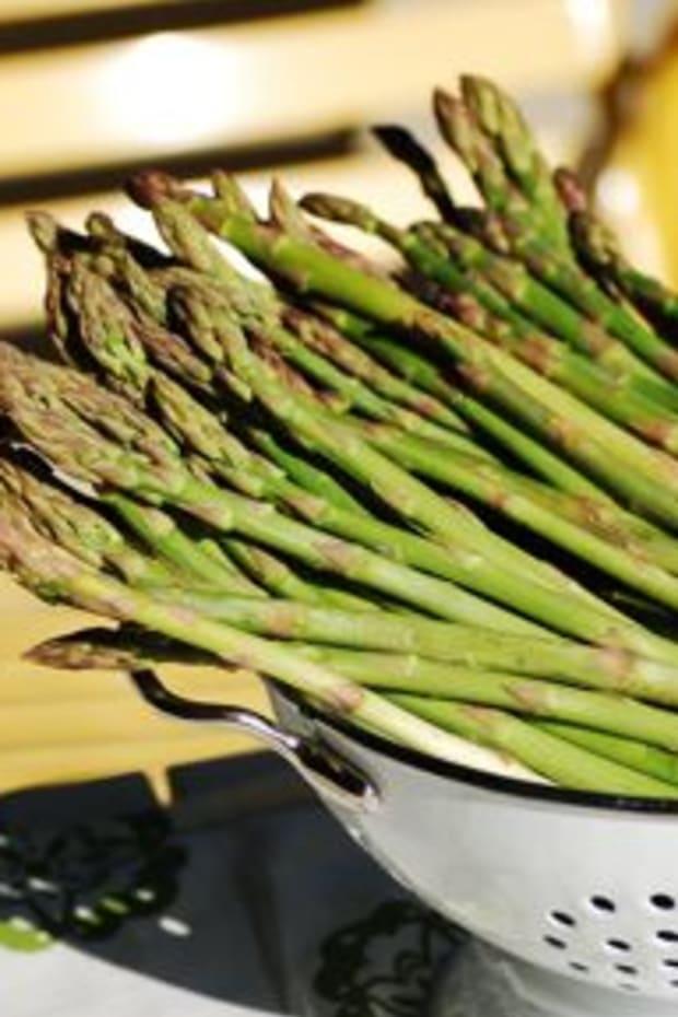asparagus11