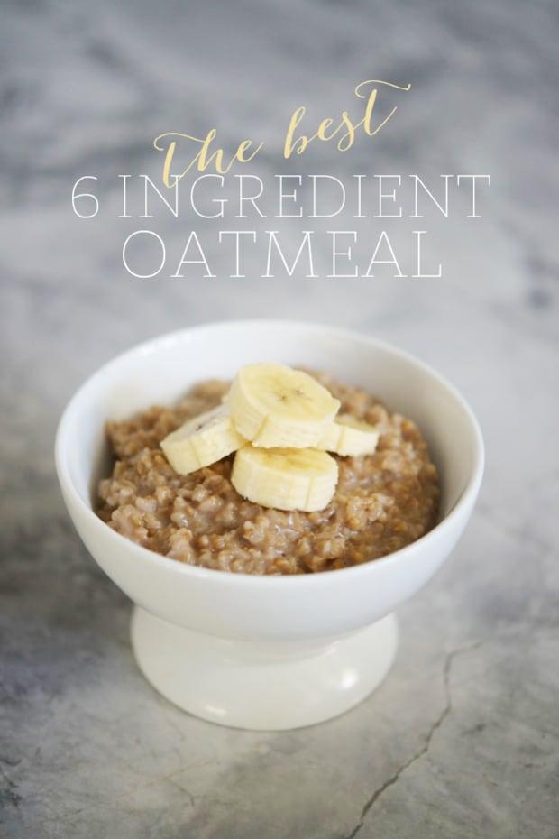 oatmeal11