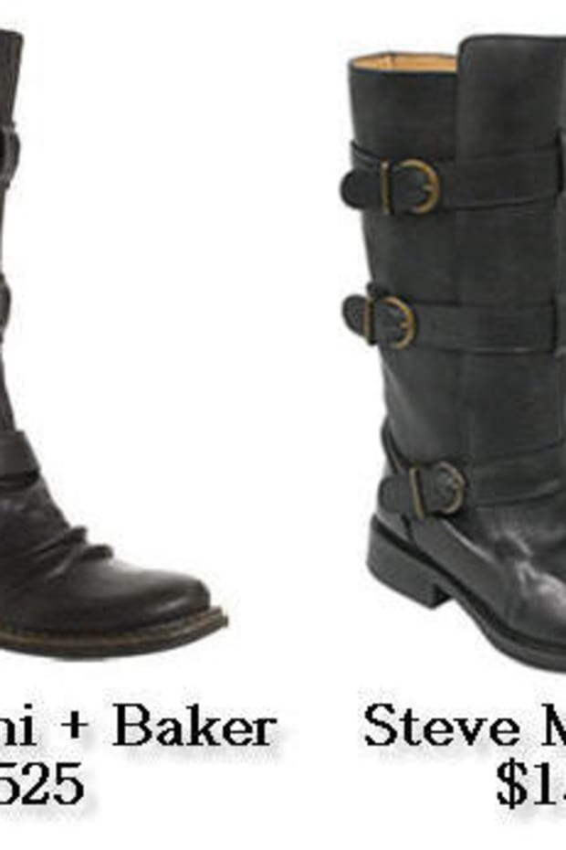 buckled-boots