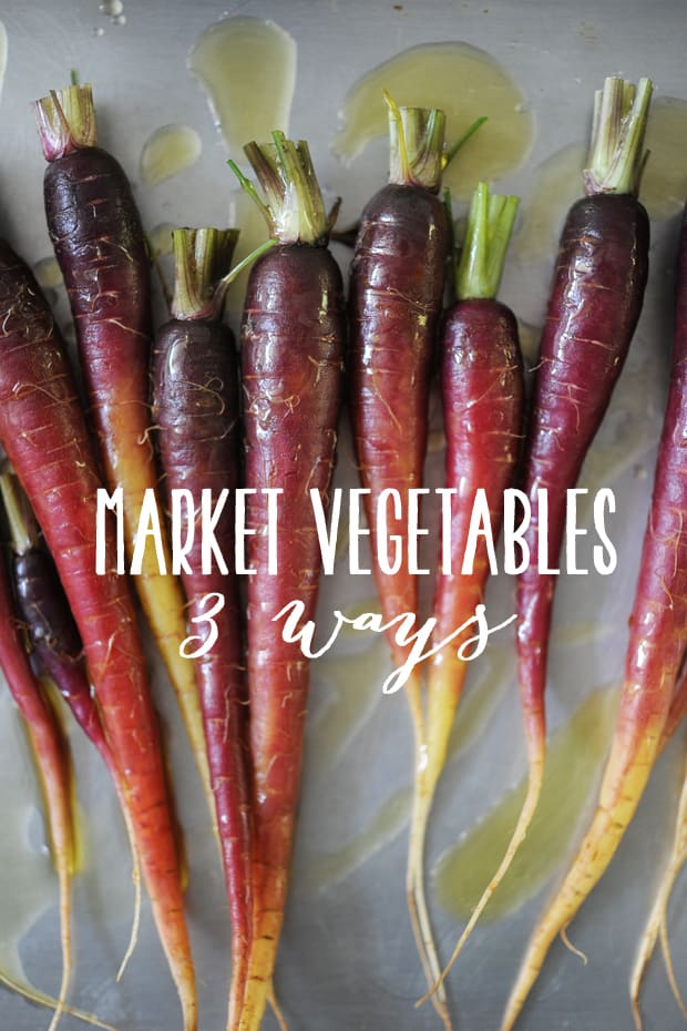 veggies10