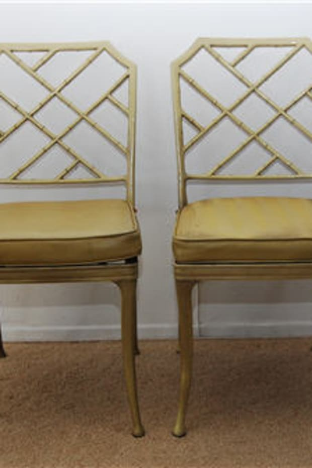 before-chairs