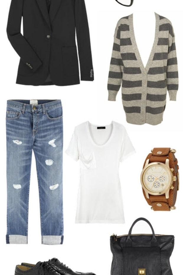 boys-clothes