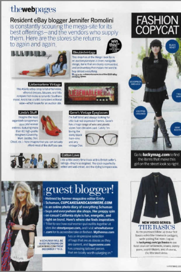 lucky-magazine-with-border