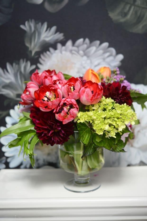 flowers2_0