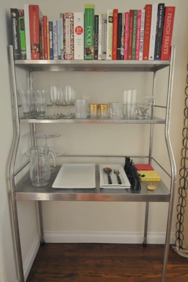 shelf6