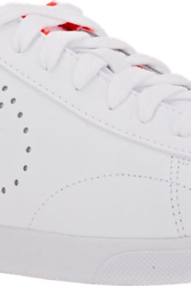 Nike Racquet Shoes.jpeg