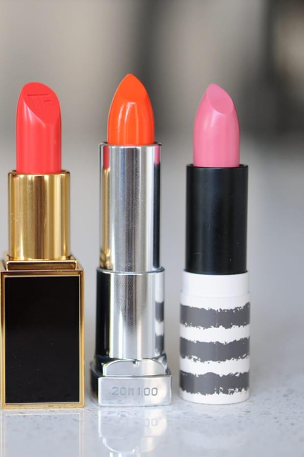 lipstick_hero.png