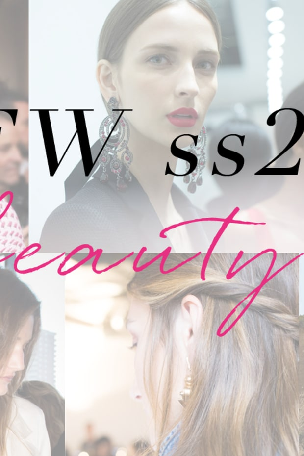 nyfw_beauty2.png