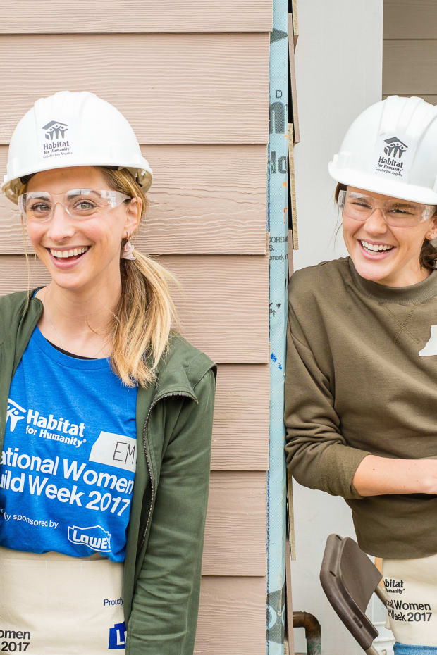 0232_Jason_Sorge_Photography_Habitat_for_Humanity_Lowes_Womens_Build_2017May09_5MB