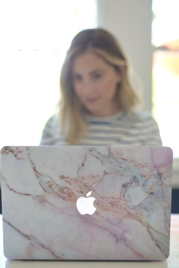 FOTW Laptop Sleeve4