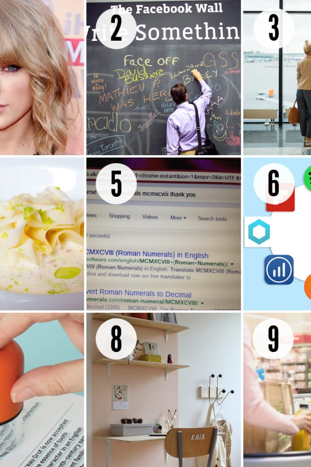 NEW links I love post image july20.png