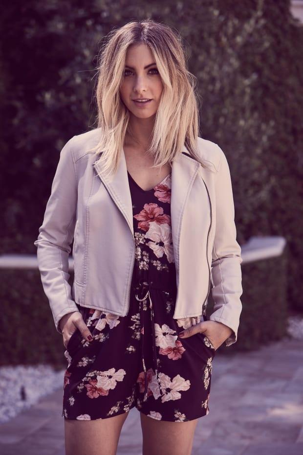 Juliette Floral Romper15.jpg