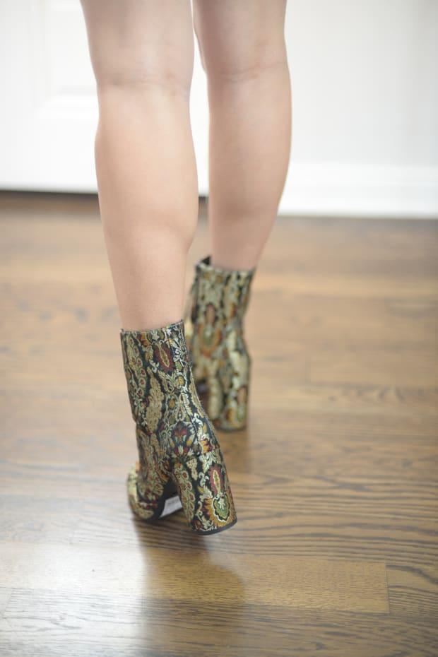 topshop boots.jpg