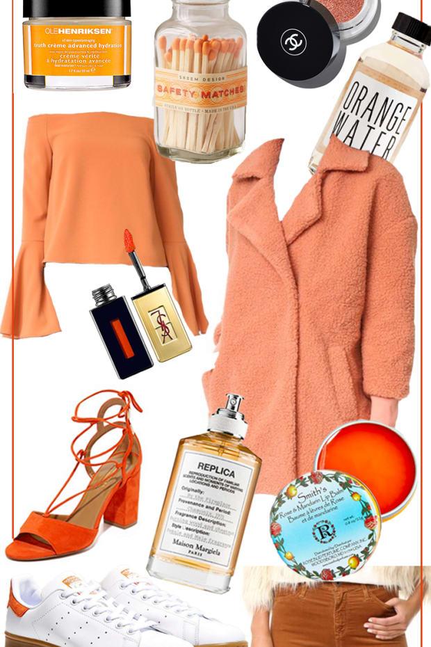 Orange Crush Market Roundup.png